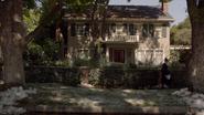 Mayfair-RichardsHouse