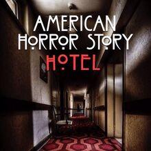 Hotel Poster Flur.jpg
