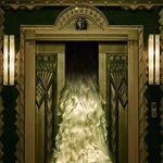 Hotel Poster Haare.jpg