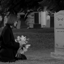 S7E11 Ally visiting Ivy's grave.png