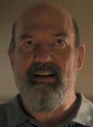 Season one larry bitterman
