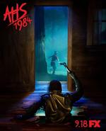 Poster Saison9 4
