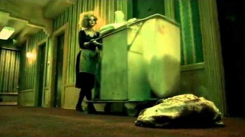American Horror Story Hotel Teaser 7