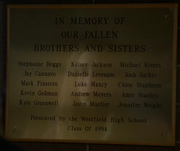 In Memory Of - School Shooting.png