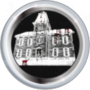 Логотип реалити шоу