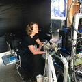 S8 Sarah Paulson directing