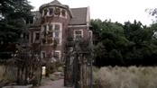 Murder house 1978