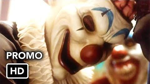 "AHS 7x06 ""Mid-Western Assassin"" (HD) Season 7 Episode 6 Promo"