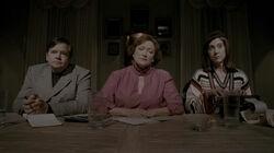 S03E04 Совет ведьм в 1971 году.jpg