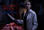 Ahs-cult-cast-3-Alison Pill