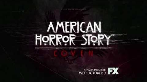 American_Horror_Story_Coven_Season_3_Burn_Promo_HD