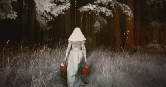 American-horror-story into-the-woods-image.jpg