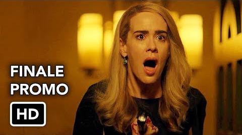 "American_Horror_Story_8x10_Promo_""Apocalypse_Then""_(HD)_Season_8_Episode_10_Promo_Season_Finale"