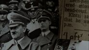 AHS S02E05 Gruper AKA Arden and Hitler