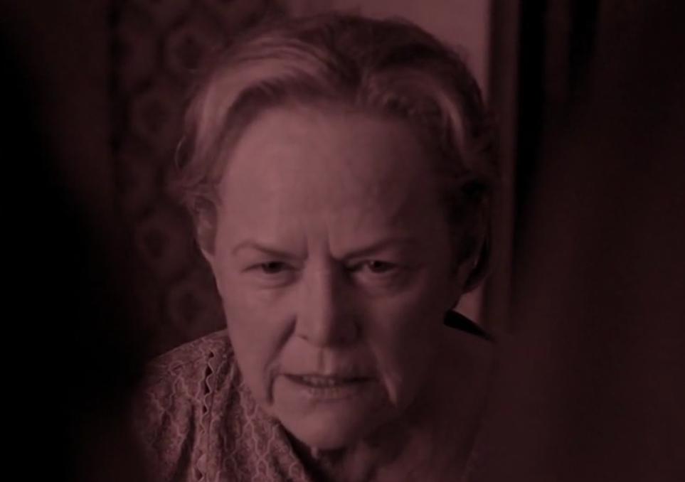 Eudora Tattler