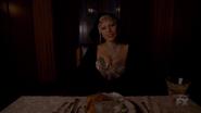 5x08 Графиня во время ужина с Марчем