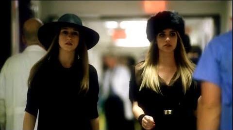 """American_Horror_Story_Season_3_Episode_9_""""Head""""_(HD)"""