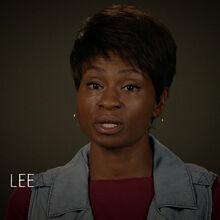 Testimonial Lee.jpg