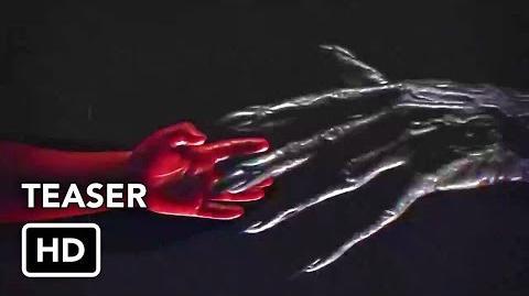 "AHS S8 Apocalypse ""Don't Let Go"" Teaser 2"