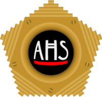 AHS: Hotel on American Horror Story Wiki
