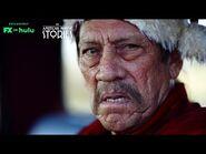American Horror Stories - Meet The Stars - Season 1 - FX on Hulu