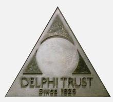 DelphiTrustlogo.png