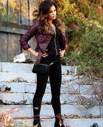 American Horror Story Jenna Tatum 29 12
