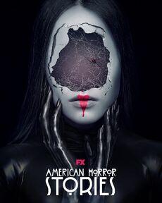 Американские истории ужасов постер.jpg
