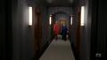 5x12 Обновленный коридор