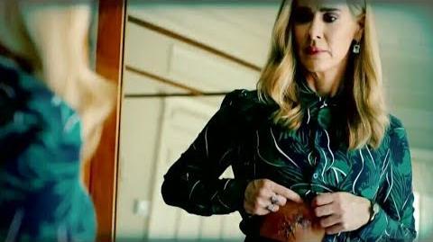 "American Horror Story 8x05 Promo (HD) ""Boy Wonder"" Season 8 Episode 5"