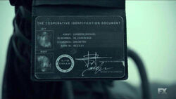 Michael's ID.jpg