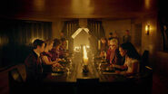Outpost 3 Dining Room