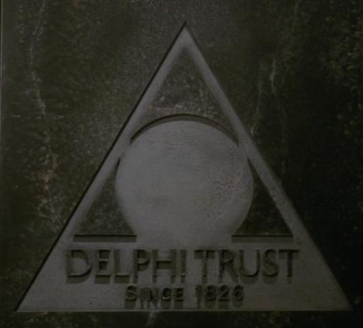 Delphi Trust
