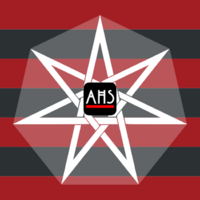 AHS: Cult on American Horror Story Wiki