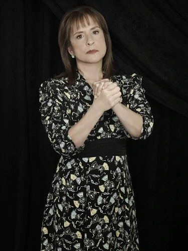 Joan Ramsey