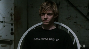 S01E01 Evan Peters as Tate Langdon American Horror Story 6.png