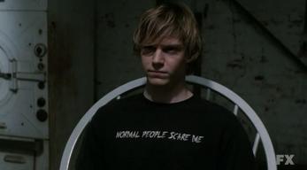 S01E01 Evan Peters as Tate Langdon American Horror Story 6.png