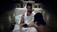 Adam-levine-in-hospital-bed-for-american-horror-story-asylum-images