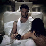 Adam-levine-in-hospital-bed-for-american-horror-story-asylum-images.jpg