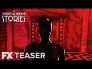 American Horror Stories - Rubber Woman - Season 1 Teaser - FX