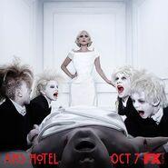 AHS Hotel Promo 11