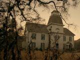 Casa Roanoke