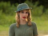 Maggie Esmeralda