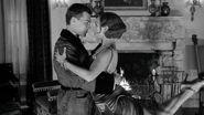 S5E7 Valentino & Elizabeth dancing
