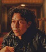 AHS Hotel Devil's Night Richard Ramirez 01