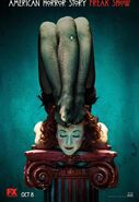 American-horror-story-season-4-freak-show-poster