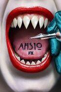 AHS10 P1
