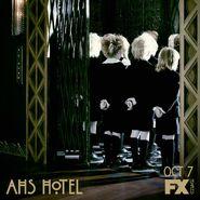 AHS Hotel Promo 08