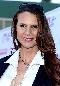 Erika Ervin