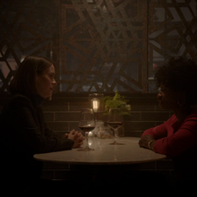 S7E11 Ally & Beverly at restaurant.png